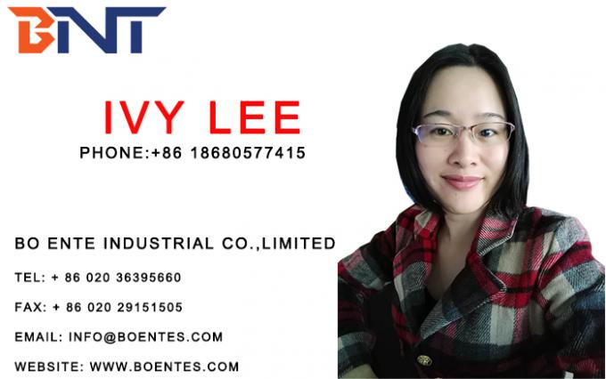 aluminum alloy material  used in showrooms pop up kitchcen socket