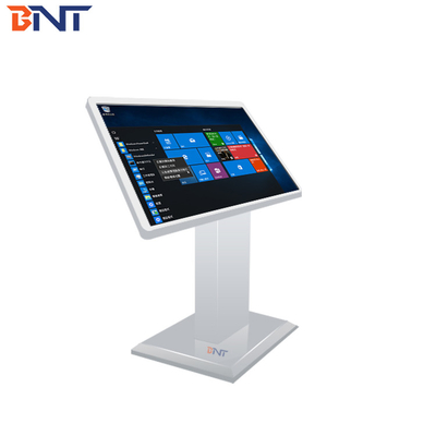 cold rolled material  suitable for 32-55 inch advertising machine TV mobile cart
